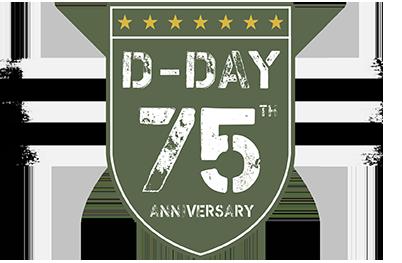 dday75-shield