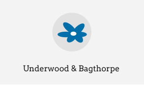 Underwood & Bagthorpe